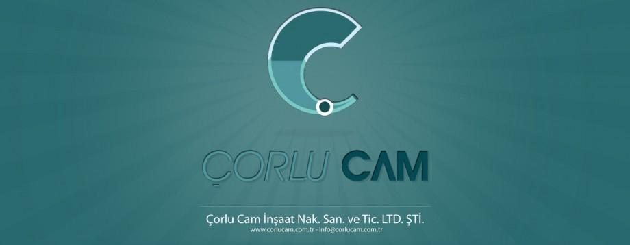 Çorlu Cam